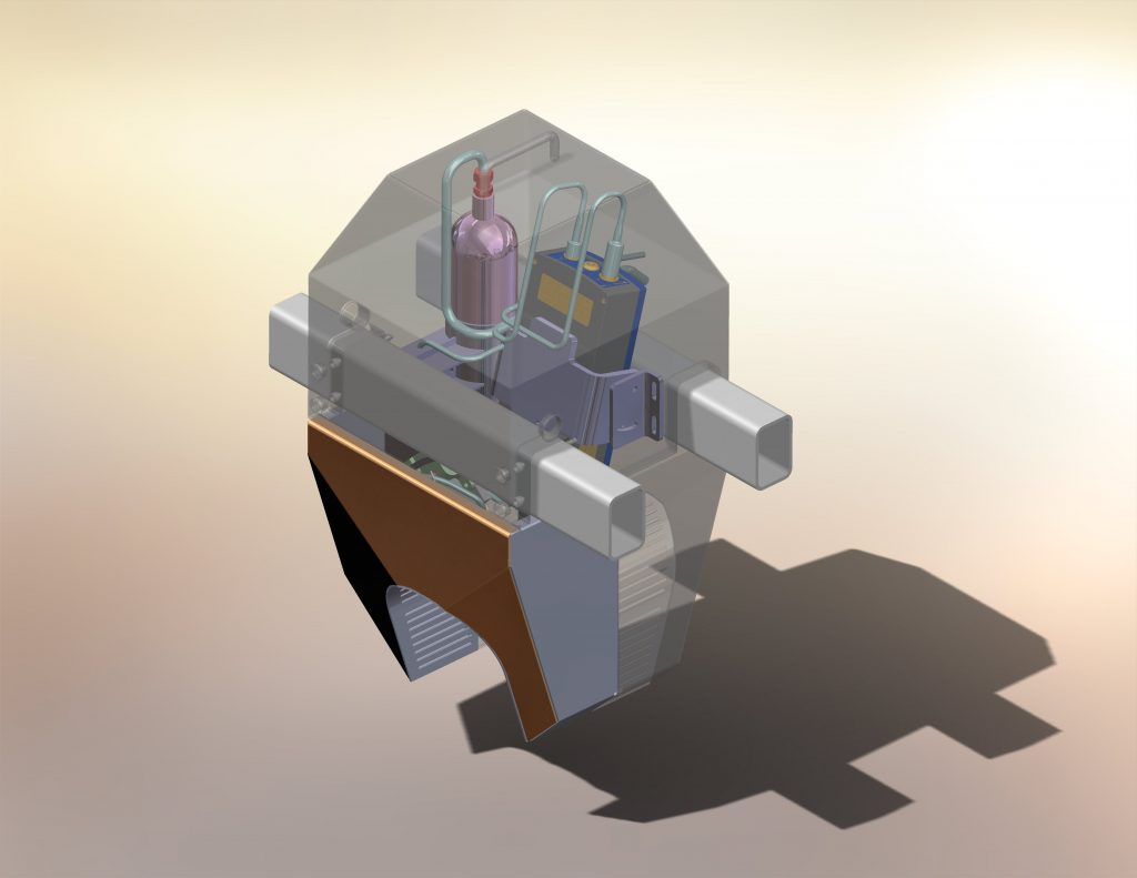 06-single-cabinet